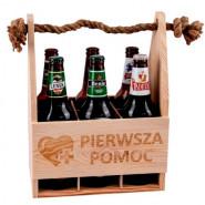 Аксессуары для пивоварения