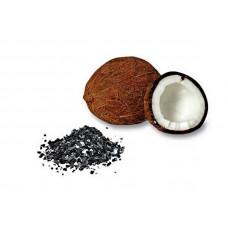 Кокосовый уголь активированный, 500 г