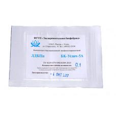 Закваска для сыра БК-Углич-5А