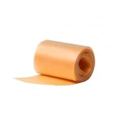 Коллагеновая оболочка прямая 45 мм, 2 м
