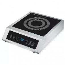 Плита индукционная «IPLATE NORA» 3500 Вт